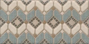 Декор Монтанелли-17910