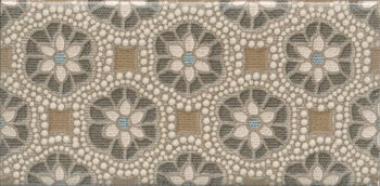 Декор Монтанелли-17911