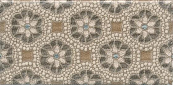 Декор Монтанелли - главное фото