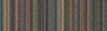 Декор Шеннон 5 матовый матовый-19783