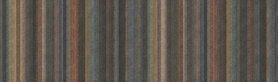 Декор Шеннон 5 матовый матовый - главное фото