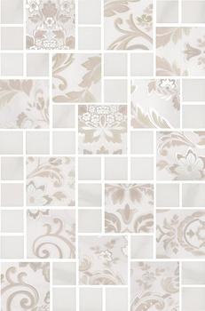 Декор мозаичный Висконти-17784