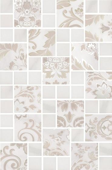 Декор мозаичный Висконти - главное фото