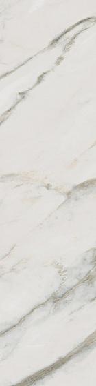 Буонарроти белый обрезной - главное фото