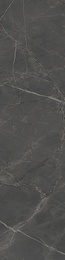 Буонарроти серый темный обрезной