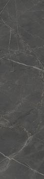 Буонарроти серый темный обрезной-17684