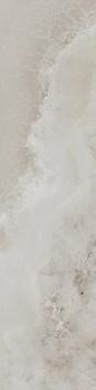 Джардини беж светлый обрезной лаппатированный-17655