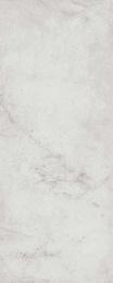 Примо серый