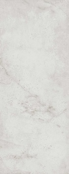 Примо серый-17932