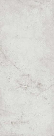 Примо серый - главное фото