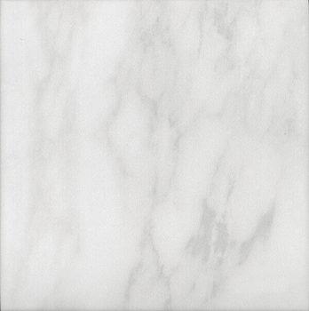 Брера белый-17722