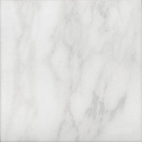 Брера белый - главное фото