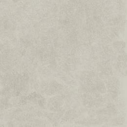 Фреджио серый светлый матовый