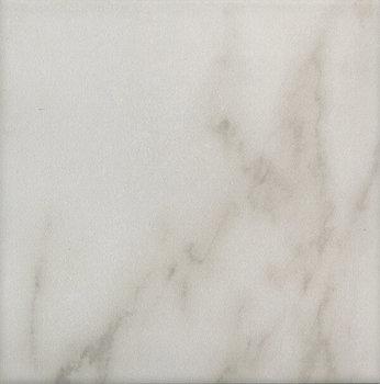 Висконти белый-17783