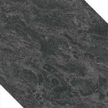 Интарсио чёрный-17888