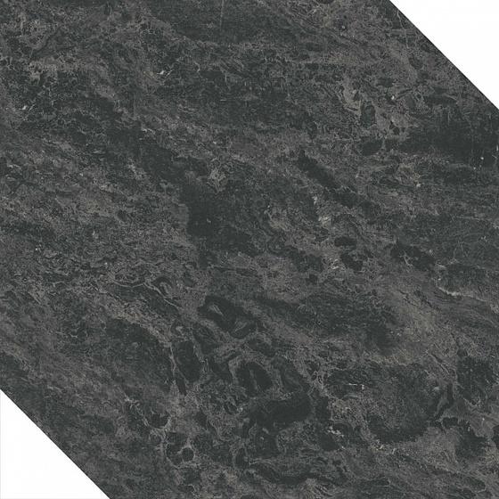 Интарсио чёрный - главное фото