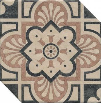 Интарсио декорированный-17887