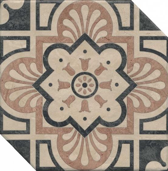 Интарсио декорированный - главное фото