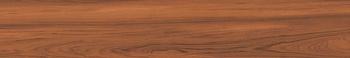 Тектона беж тёмный обрезной-17828