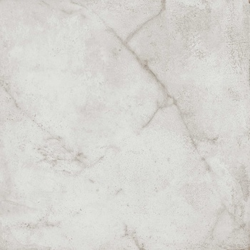 Примо серый светлый-17929