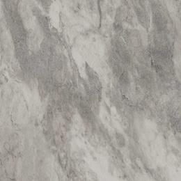 Альбино серый обрезной