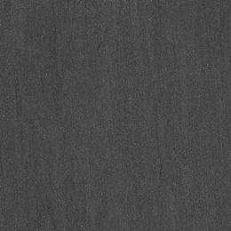 Базальто чёрный обрезной