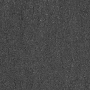 Базальто чёрный обрезной-17842