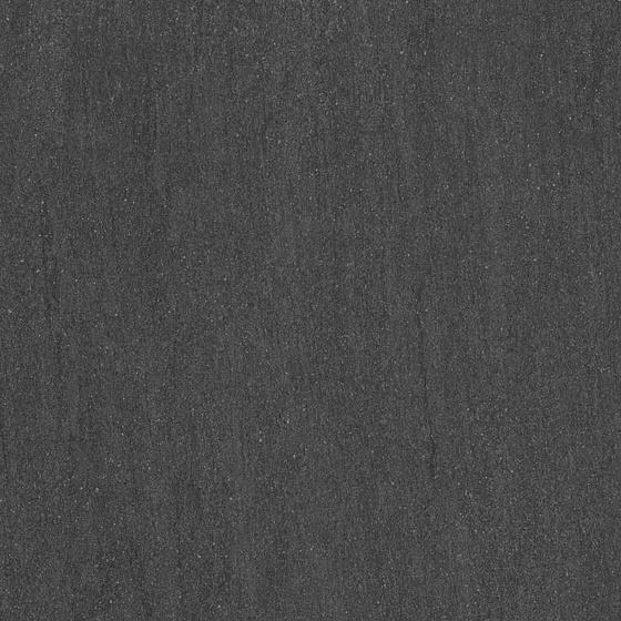 Базальто чёрный обрезной - главное фото