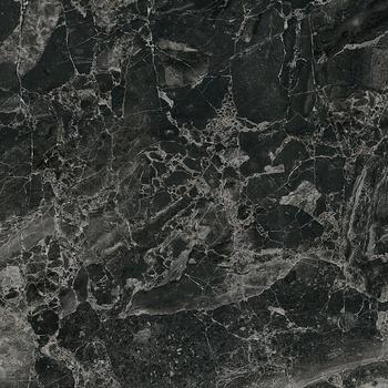 Парнас антрацит обрезной-17921