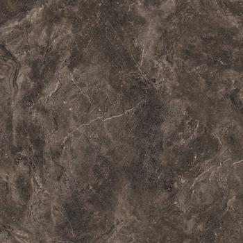 Парнас коричневый обрезной-17923