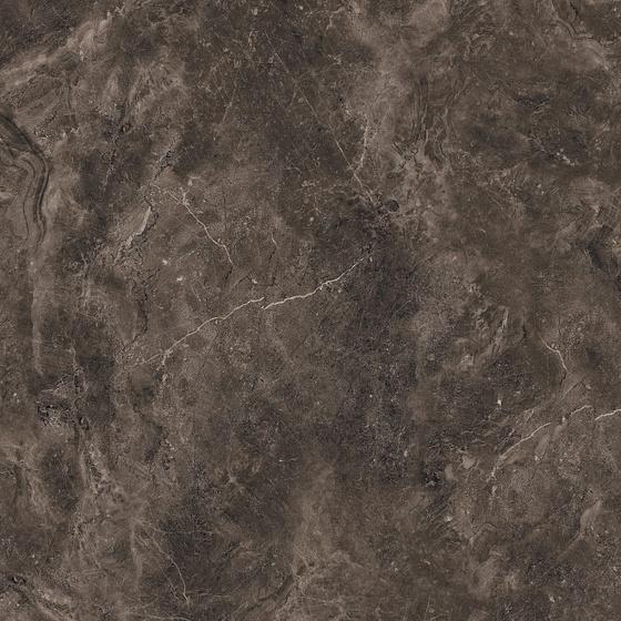 Парнас коричневый обрезной - главное фото