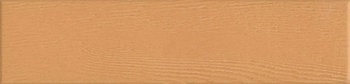 Паркетто оранжевый-17791