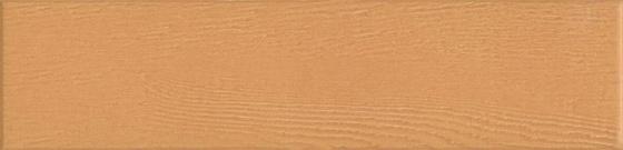 Паркетто оранжевый - главное фото