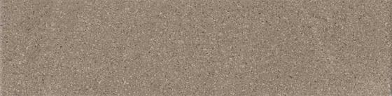 Порфидо коричневый - главное фото