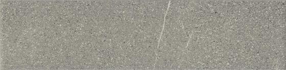 Порфидо серый - главное фото