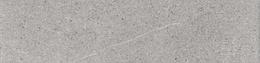 Порфидо серый светлый