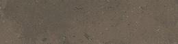 Довиль коричневый тёмный матовый