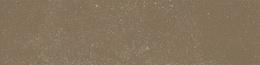 Довиль коричневый светлый матовый