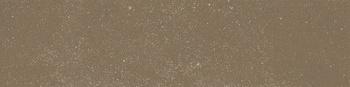 Довиль коричневый светлый матовый-19737