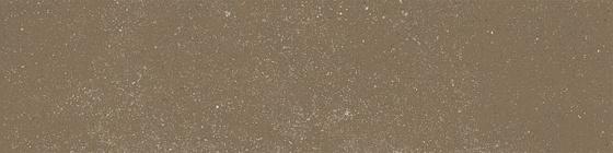 Довиль коричневый светлый матовый - главное фото