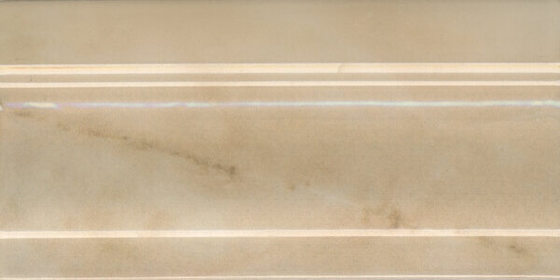 Плинтус Стеллине бежевый - главное фото