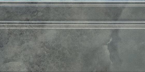 Плинтус Джардини серый темный - главное фото