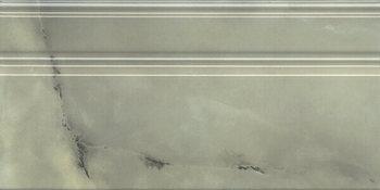 Плинтус Джардини зеленый-17660