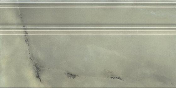 Плинтус Джардини зеленый - главное фото