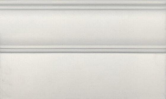 Плинтус Борромео беж светлый - главное фото