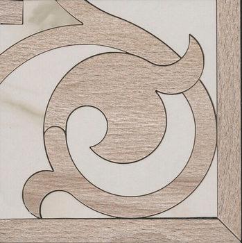 Вставка Карелли наборный-17689