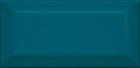 Клемансо бирюзовый грань - главное фото