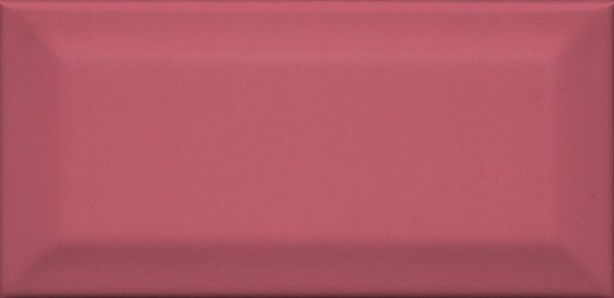 Клемансо розовый грань - главное фото