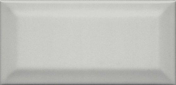 Клемансо серый грань - главное фото