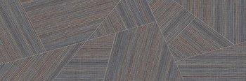 Клери серый обрезной-5188